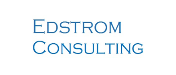 Edstrom Consulting