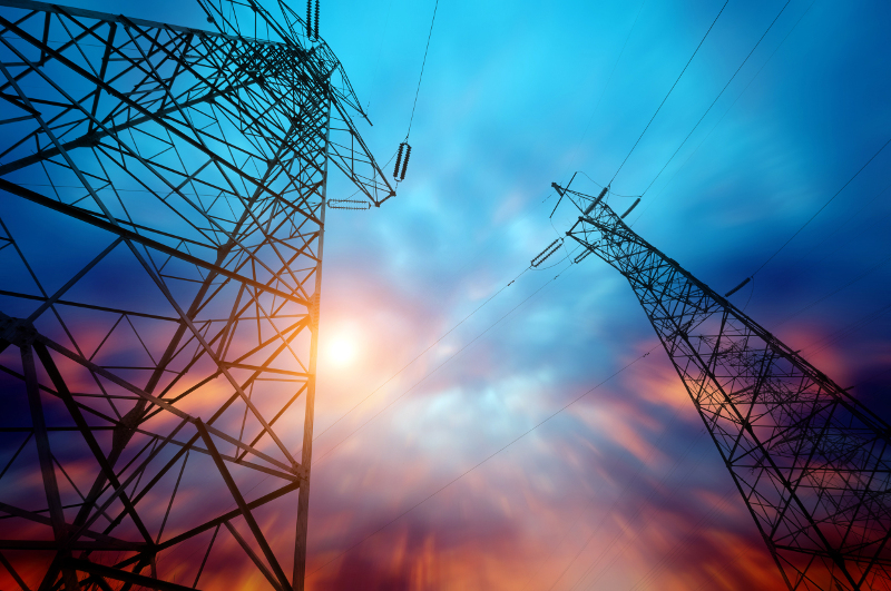 energy-electricity_transmission_lines_web