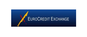 EuroCredit Exchange - logo