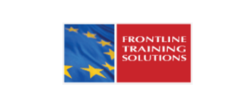 frontline-training-solutions-logo