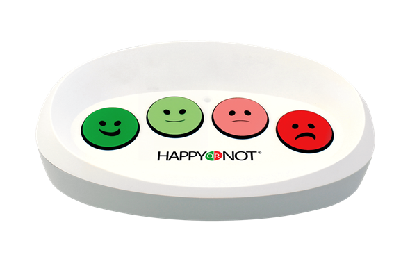 happyornot-logo-web