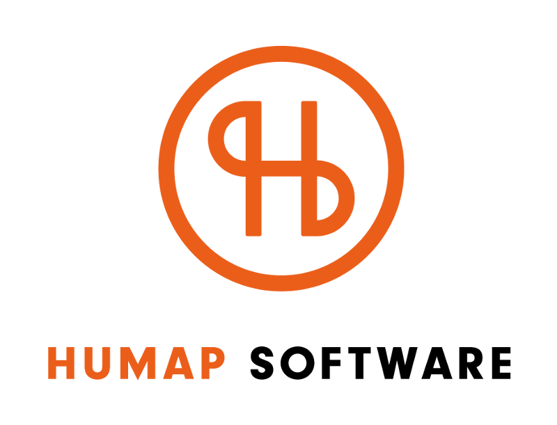 humap-software-logo-web