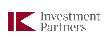 IK Investment Partners - logo