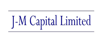 J-M Capital Limited - logo