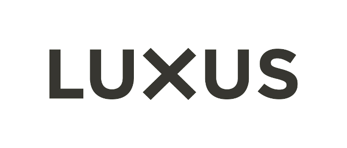 luxus-worldwide-logo-web