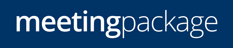 meetingpackage-logo-web