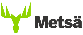 Metsä Group - logo
