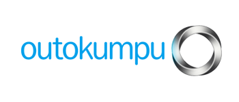 Outokumpu Stainless Ltd - logo