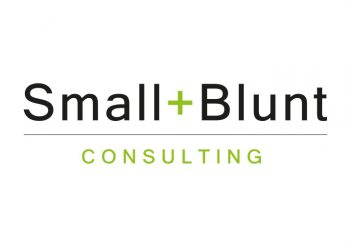 smallandblunt_logo